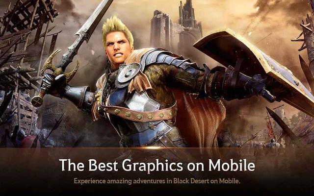 Loạt game mobile bom tấn được kỳ vọng sẽ cập bến thị trường VN trong năm 2020 - Ảnh 5.