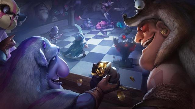 Dự đoán làng game mobile thế giới năm 2020: Battle Royale xuống dốc, thể loại nhập vai lên ngôi trở lại - Ảnh 2.