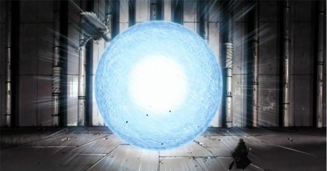 5 kỹ thuật mạnh mẽ của Jiraiya mà ai cũng mong thấy ông sử dụng trong Boruto - Ảnh 2.