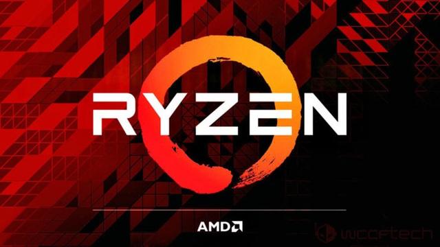 AMD tiếp tục khiến Intel lo sốt vó khi dự kiến sắp tung CPU Zen 4 cực mạnh cực mát 5nm ra thị trường - Ảnh 1.