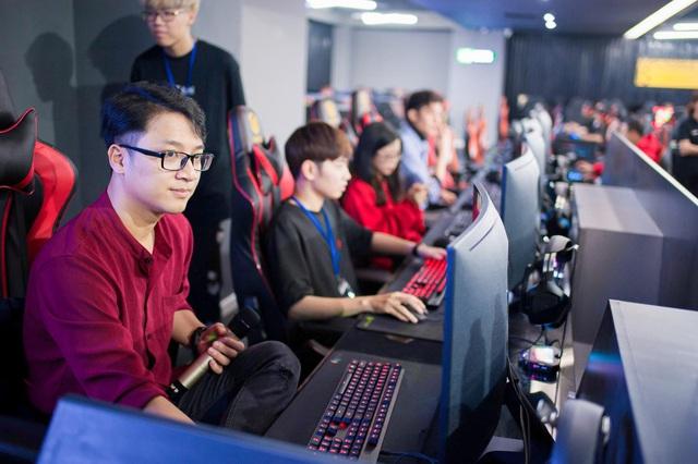 Pandora Gaming 461 Trương Định: Tổ hợp giải trí cao cấp kết hợp giữa PC Gaming, Bi-a và PS4 chính thức chào đón game thủ tham gia trải nghiệm - Ảnh 3.
