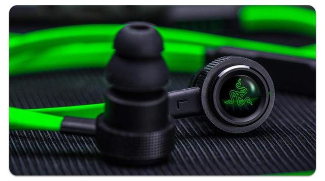 Những loại tai nghe gaming nhét trong nhỏ gọn mà siêu ngon lành, đáng mua nhất năm 2019 này - Ảnh 6.