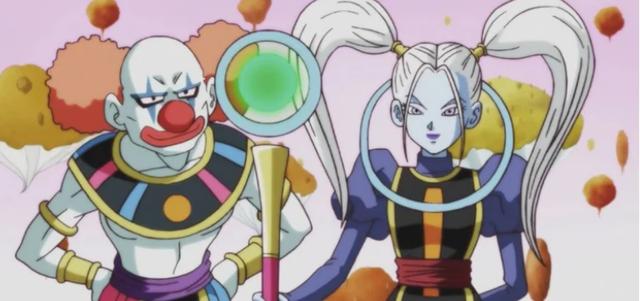 Dragon Ball Super: 10 thuyết âm mưu cực kỳ đáng sợ về Jiren-kẻ mang trong mình sức mạnh vượt qua cả Thần Hủy Diệt (P1) - Ảnh 2.