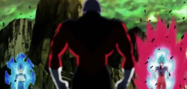 Dragon Ball Super: 10 thuyết âm mưu cực kỳ đáng sợ về Jiren-kẻ mang trong mình sức mạnh vượt qua cả Thần Hủy Diệt (P1) - Ảnh 3.