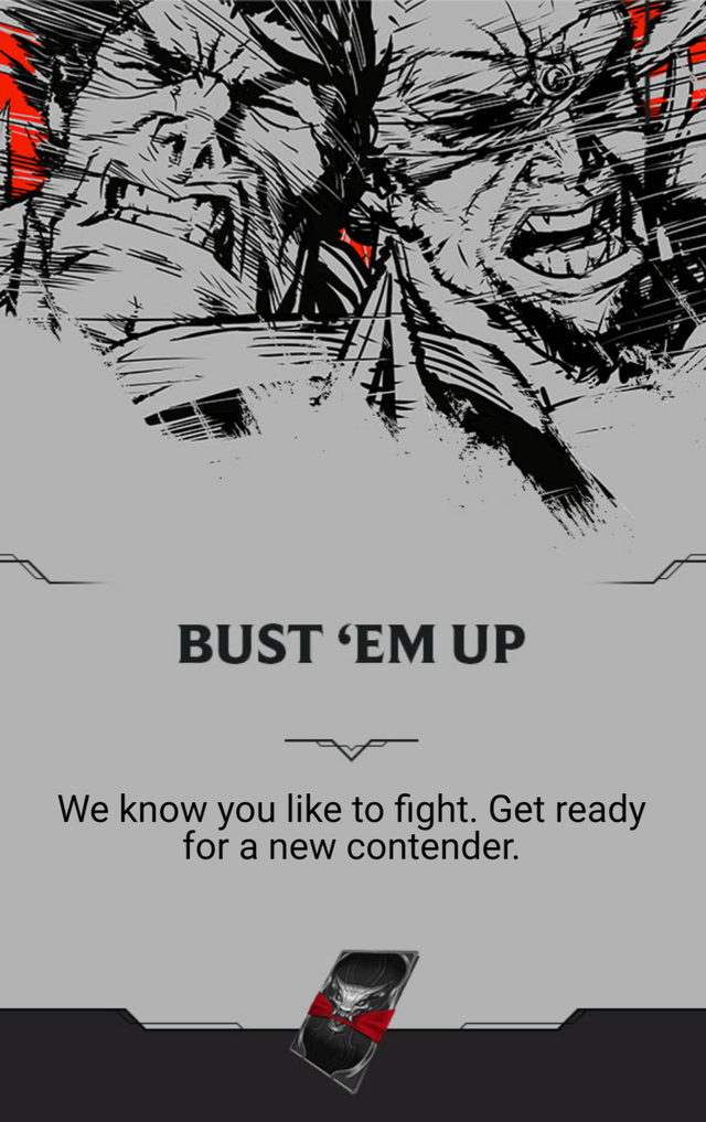 Riot giới thiệu tướng mới Sett cực chất - Đấm Garen không trượt phát nào, cho anh em Darius ăn hành - Ảnh 3.