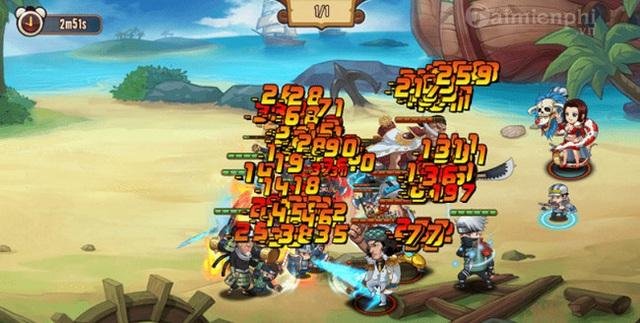 Những game mobile đã chốt sổ ra mắt tại Việt Nam trong tháng 12 này, đủ thể loại để lựa chọn - Ảnh 11.