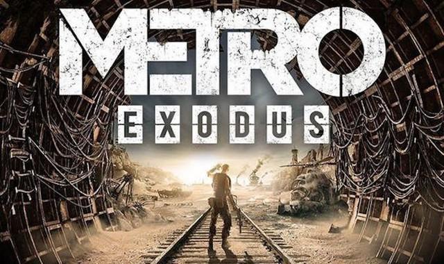 Quay lưng với Steam, series game Metro đang ngập mặt trong gạch đá - Ảnh 1.