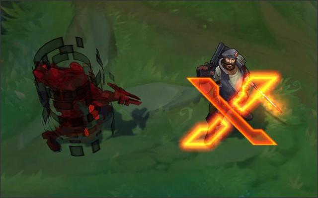 LMHT: Riot có đi định đưa Zed trở lại, nhưng sẽ tước đi nội tại đánh cắp SMCK - Ảnh 2.