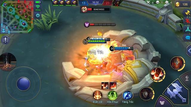 5 yếu tố nổi bật làm nên đẳng cấp của Mobile Legends: Bang Bang so với đối thủ - Ảnh 5.