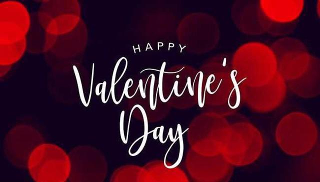 Mách nước 5 món đồ DỄ TÌM và RẺ nhất để tặng bạn gái ngày Valentine, 500 anh em mua nhanh còn kịp! - Ảnh 12.