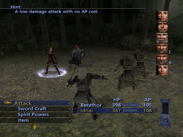 Loạt 7 tựa game cày kéo cực hay khiến game thủ chơi mãi không chán - Ảnh 2.