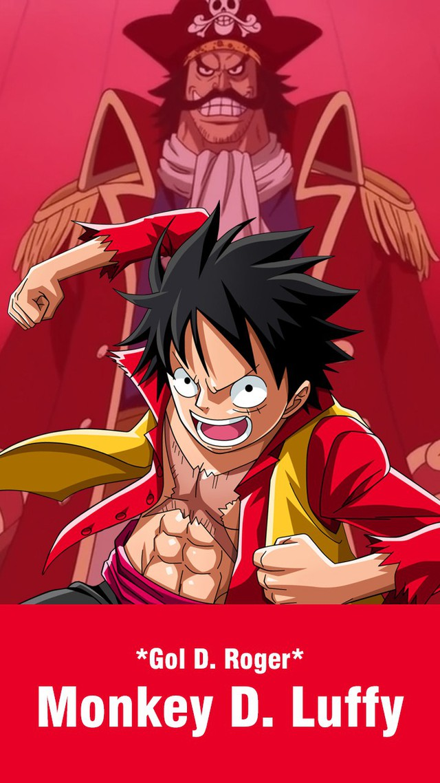 One Piece: Kỷ nguyên hải tặc mới đã mở ra và đây là các ứng cử viên thích hợp nhất thay thế những huyền thoại cũ - Ảnh 3.