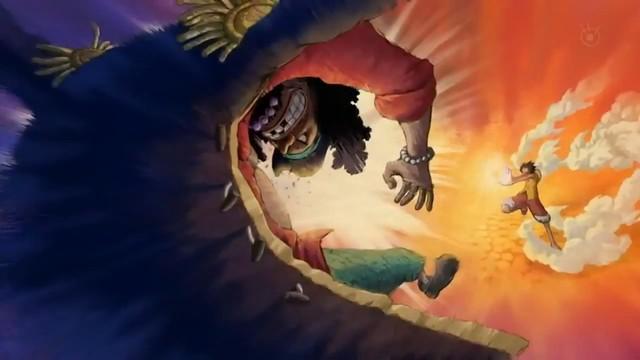 One Piece: Top 10 cuộc chiến được các fan mong chờ trong tương lai, đâu là trận đấu đỉnh cao nhất? - Ảnh 10.