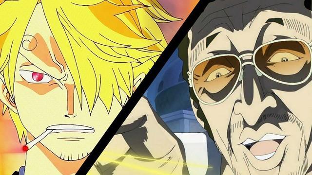 One Piece: Top 10 cuộc chiến được các fan mong chờ trong tương lai, đâu là trận đấu đỉnh cao nhất? - Ảnh 2.