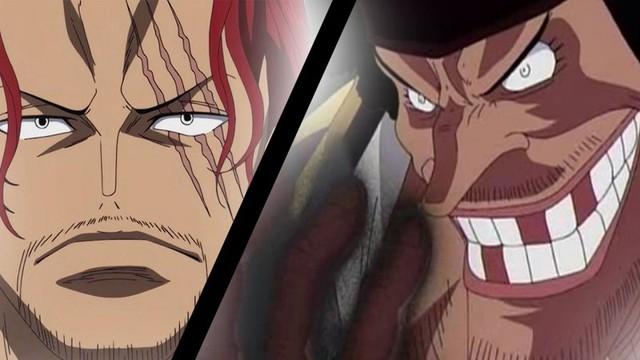 One Piece: Top 10 cuộc chiến được các fan mong chờ trong tương lai, đâu là trận đấu đỉnh cao nhất? - Ảnh 6.