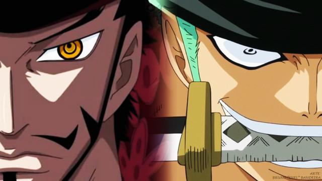 One Piece: Top 10 cuộc chiến được các fan mong chờ trong tương lai, đâu là trận đấu đỉnh cao nhất? - Ảnh 8.