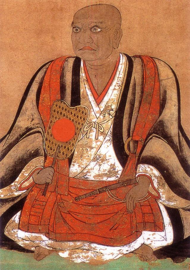 9 nhẫn thuật siêu mạnh trong Naruto được lấy cảm hứng từ thần thoại Nhật Bản (Phần 2) - Ảnh 2.