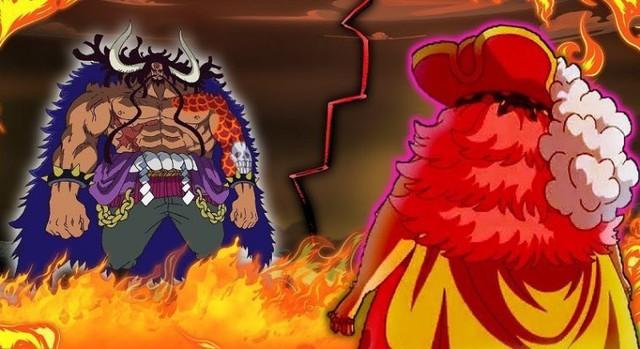 One Piece: Chỉ còn 9 ngày nữa là trận đại chiến lớn nhất tại Wano sẽ bắt đầu, vậy chuyện gì sẽ xảy ra trong thời gian đó? - Ảnh 2.