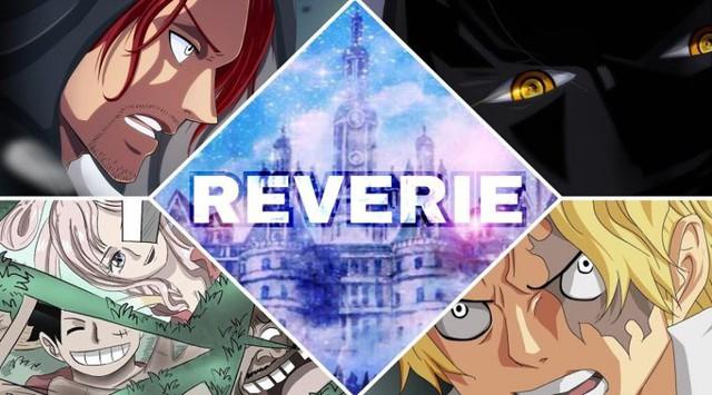 One Piece: Chỉ còn 9 ngày nữa là trận đại chiến lớn nhất tại Wano sẽ bắt đầu, vậy chuyện gì sẽ xảy ra trong thời gian đó? - Ảnh 1.