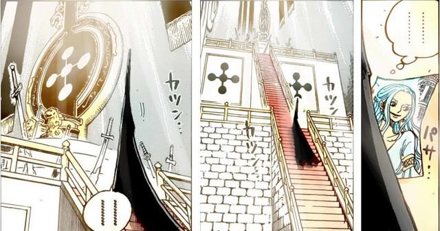 One Piece: Chỉ còn 9 ngày nữa là trận đại chiến lớn nhất tại Wano sẽ bắt đầu, vậy chuyện gì sẽ xảy ra trong thời gian đó? - Ảnh 4.