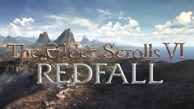 Tin buồn cho game thủ: Skyrim 2 sẽ phải lùi ngày phát hành đến năm 2021 - Ảnh 3.
