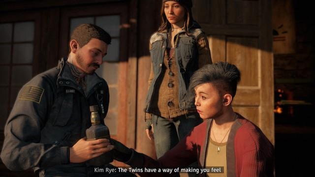 [Review] Far Cry: New Dawn – Sắc màu của hậu tận thế - Ảnh 11.