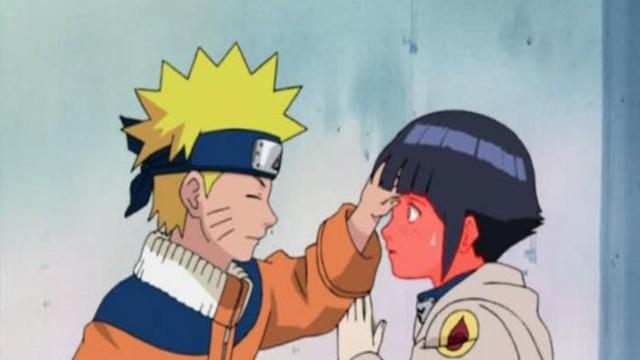 Cô nàng Hinata nhút nhát phải mất tới hơn 7 năm để thú nhận tình cảm với Naruto còn bạn thì sao? - Ảnh 2.