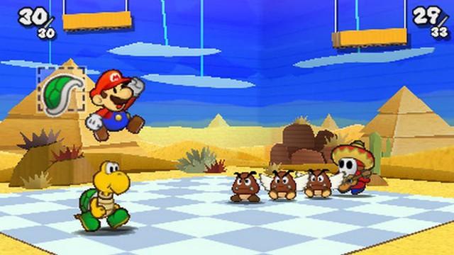 15 tựa game nhập vai phần sau thất bại toàn tập khiến game thủ quá sức thất vọng (P.3) - Ảnh 3.