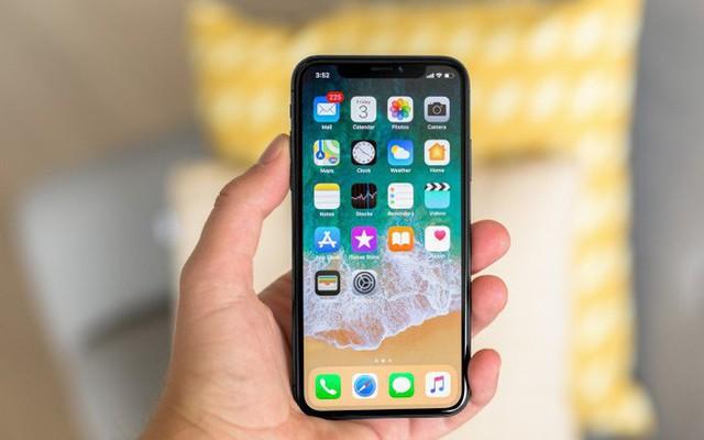 5 nỗi khổ khó nói của hội thích dùng iPhone, lỡ rút ví rồi nên đành cắn răng chấp nhận - Ảnh 2.