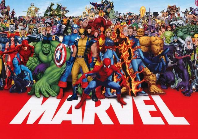 Tại sao vũ trụ điện ảnh Marvel hấp dẫn chúng ta đến thế? - Ảnh 3.