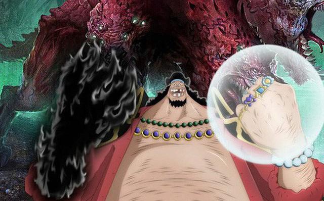 One Piece: Những nhân vật có thể đã trải qua tấn bi kịch trong quá khứ, cả Tứ Hoàng cũng không thoát được số phận bi thảm - Ảnh 9.