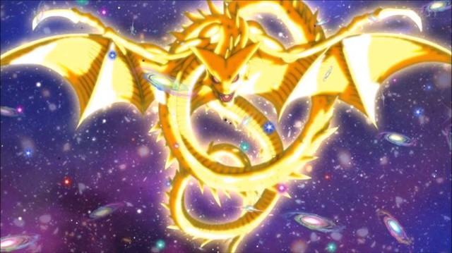 Dragon Ball: Chiều dài lịch sử của thế giới Bi Rồng từ lúc Goku chưa sinh ra đến thời điểm trở thành chiến binh vĩ đại (P1) - Ảnh 2.
