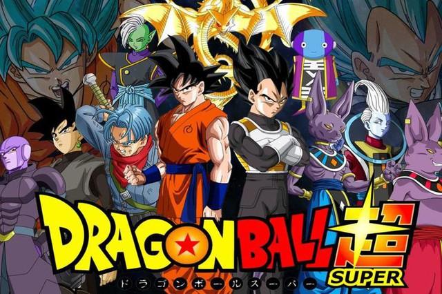 Dragon Ball: Chiều dài lịch sử của thế giới Bi Rồng từ lúc Goku chưa sinh ra đến thời điểm trở thành chiến binh vĩ đại (P2) - Ảnh 4.