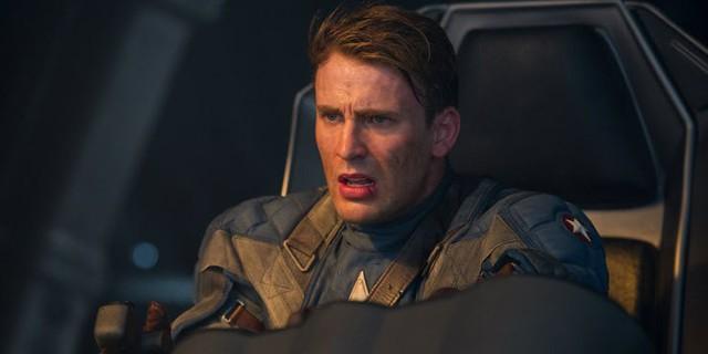 10 sự thật thú vị về Steve Rogers trước khi anh trở thành Captain America trong MCU - Ảnh 3.