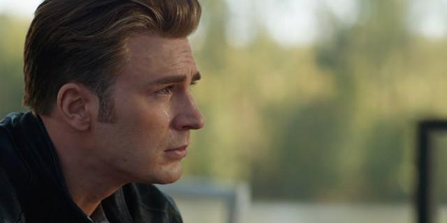 10 sự thật thú vị về Steve Rogers trước khi anh trở thành Captain America trong MCU - Ảnh 7.