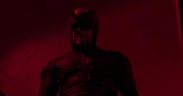 10 sự thật thú vị về Steve Rogers trước khi anh trở thành Captain America trong MCU - Ảnh 9.