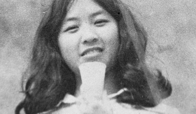 Hồng Kông tứ đại kì án: Những tình tiết ám ảnh, hung thủ bí ẩn khiến giới điều tra đau đầu nhiều năm - Ảnh 1.