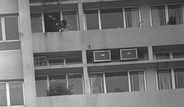 Hồng Kông tứ đại kì án: Những tình tiết ám ảnh, hung thủ bí ẩn khiến giới điều tra đau đầu nhiều năm - Ảnh 4.