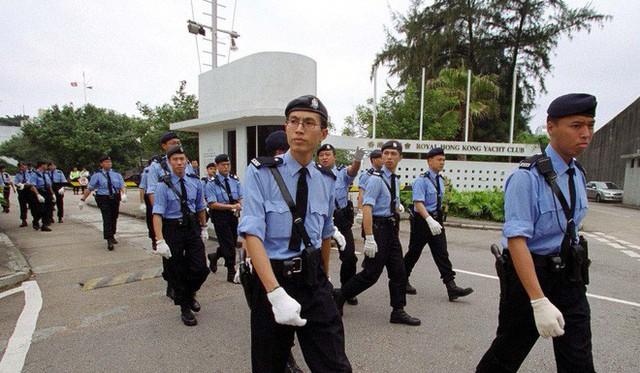 Hồng Kông tứ đại kì án: Những tình tiết ám ảnh, hung thủ bí ẩn khiến giới điều tra đau đầu nhiều năm - Ảnh 6.