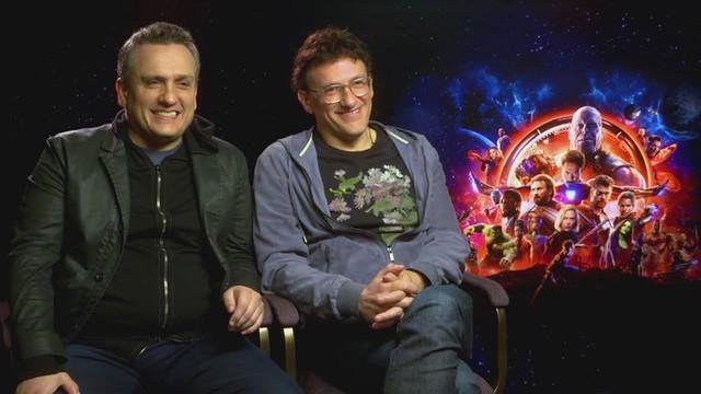Hai anh em đạo diễn Avengers: End Game chính thức thừa nhận trailer thứ 2 của bộ phim thật thì ít mà giả thì nhiều - Ảnh 1.