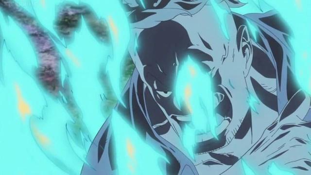 One Piece: Top 7 nhân vật có thể đã thức tỉnh trái ác quỷ mà chúng ta không hề hay biết - Ảnh 1.