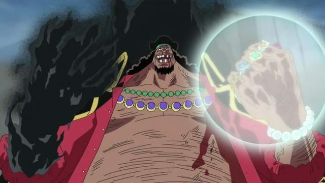 One Piece: Top 7 nhân vật có thể đã thức tỉnh trái ác quỷ mà chúng ta không hề hay biết - Ảnh 6.
