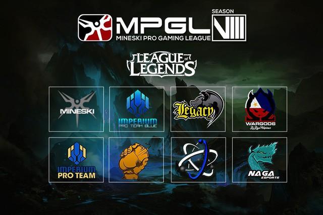 LMHT: Garena bị tố bỏ bê game thủ, biến máy chủ Philippines thành Dead Server - Ảnh 3.
