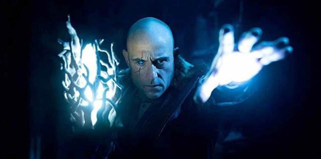 Superman và 7 nhân vật nổi tiếng được dự đoán sẽ xuất hiện trong siêu phẩm anh hùng SHAZAM! của nhà DC? - Ảnh 6.