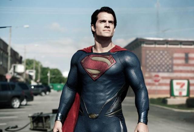 Superman và 7 nhân vật nổi tiếng được dự đoán sẽ xuất hiện trong siêu phẩm anh hùng SHAZAM! của nhà DC? - Ảnh 11.