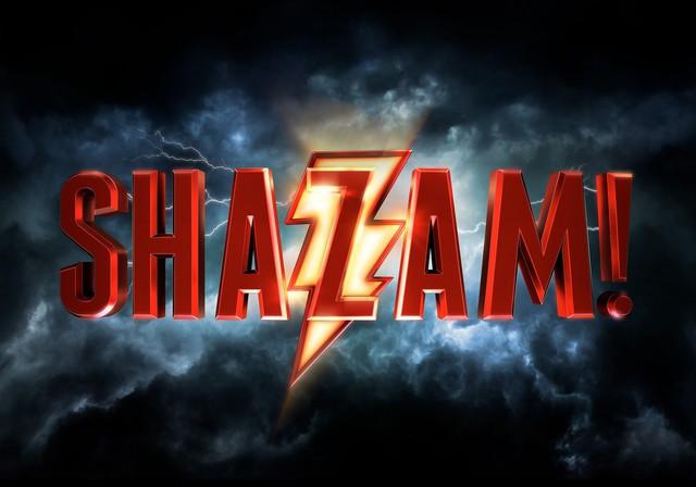 Shazam! vượt mặt Aquaman trong buổi công chiếu sớm, hứa hẹn là bom tấn bùng nổ trong tháng 4 - Ảnh 1.