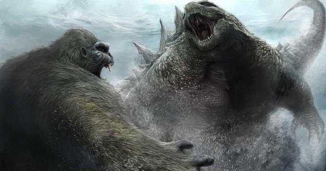 Godzilla: King of Monsters: Những điều người hâm mộ mong chờ trong cuộc chiến của Tứ Đại Kaiju - Ảnh 5.