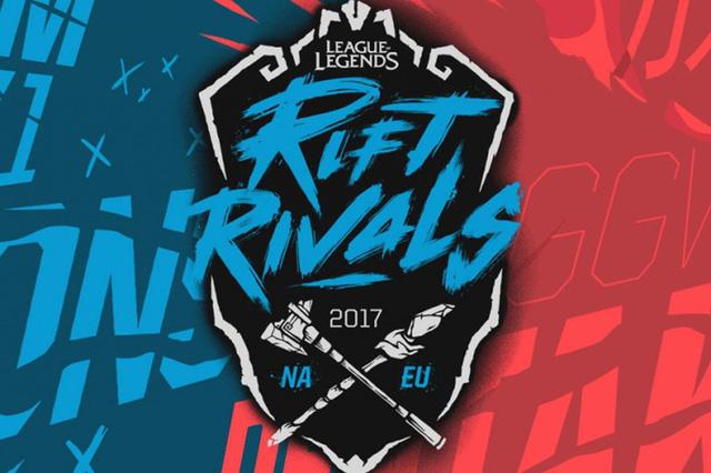 LMHT: Riot Games hủy bỏ giải đấu Rift Rivals ở hàng loạt khu vực, Việt Nam cũng bị ảnh hưởng - Ảnh 2.