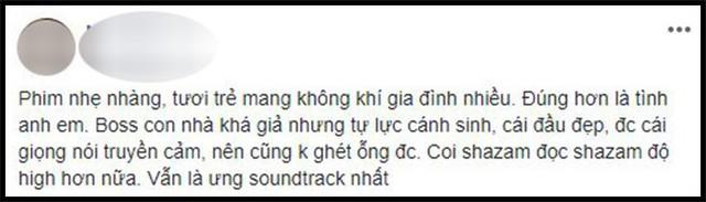 Khán giả Việt sau suất chiếu sớm phát cuồng vì Shazam: Phim siêu anh hùng lầy lội nhất từ trước đến nay - Ảnh 10.