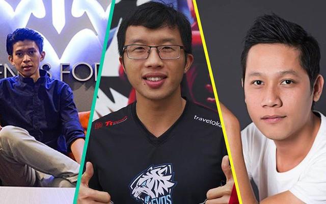 LMHT: Team SBTC và QTV bất ngờ rút lui khỏi VCSB, Thầy Ba tiết lộ sẽ mua lại suất thi đấu của FTV để lên thẳng VCS - Ảnh 1.